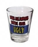 funny shot glass pour me anoth