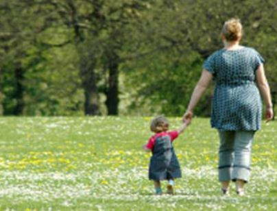 Why Obese Mothers May Have An Autistic Child